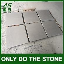 China Cinderella Grey,Shay Grey Marble Tile & Slab