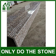 G664,G664 Granite,New G664 Granite Tile & Slab