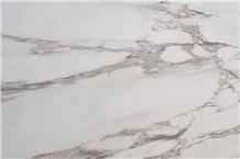 Calacatta Crestola Marble Stone