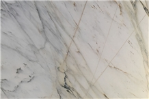 Lerici White Marble Stone