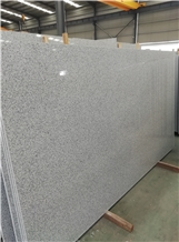 New G603 Granite Big Slabs Quarry Owner Supply