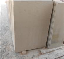 Indian Dholpur Beige Sandstone Slab & Tiles