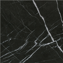 Pietra Grey Marble Slabs & Tiles