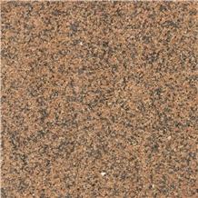Kurdy Red Granite Tiles, Kazakhstan Red Granite