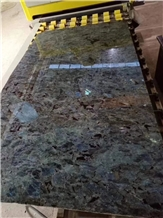 Aphrodite Granite Slab