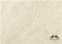 Moca Cream Classic Grain Cross-Cut