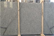 Artic White Granite Slabs