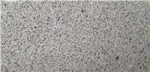 Blanco Cristal Granite Tiles & Slabs