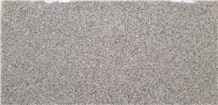 Giallo Antico Granite Slabs & Tiles