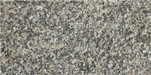 Gris Mondariz/Crema Julia Granite Tiles & Slabs