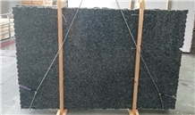 Royal Blue Granite Slabs