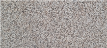 Silvestre Vila Real Granite Tiles & Slabs