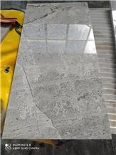 Oslo Grey Marble
