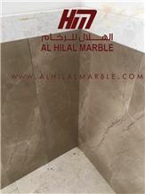 Crema Marble, Oman Beige Marble