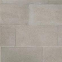 Crema Marble Tiles & Slabs
