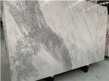 Elba Blue Marble Slabs 18mm Thickness