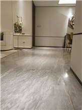 Ferragamo Marble Floor Tiles