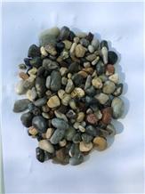 Tumbled Pebble Stone, River Stone