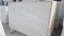 Marble Indian Statuario