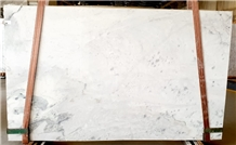 Shadow Storm Marble Slabs & Tiles