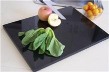 Absolute Black Granite Cutting Board