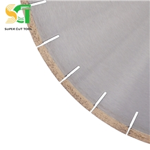 Diamond Cutting Blade Manufacturers in India