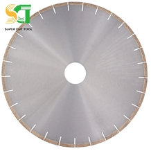 Diamond Cutting Blades for Russia
