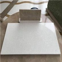 Carthage White Limestone-Carthage Ivory Limestone