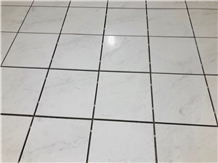 Danae Venus Marble Slabs & Tiles