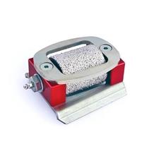 Sandblasting System Rollstone Maxi Sand #800 - Sandblasting Abrasive