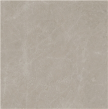 Burdur Beige Marble Slabs Tiles Floor Wall