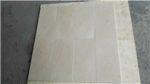 Classic Beige Crema Marfil Marble Floor Wall Tile