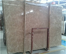Emperador Light Brown Marble Slab Floor Wall Tiles