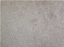 Ottoman Beige Marble Slab Wall Panel Floor Tile