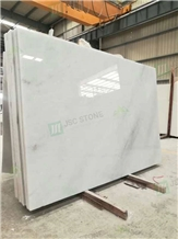 Golden Supplier Superior Crystal White Marble