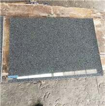 Good Price China Padang Dark Granite New G654