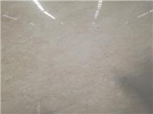 Decoration Flooring Tile Cream Karaman Marble