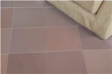 Lillac Honed Modak Sandstone Tiles