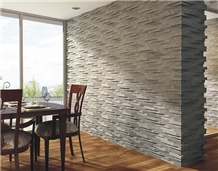 Mayfair Riven Natural Stone Wall Panel