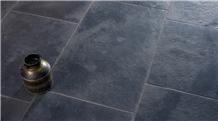 Moorside Limestone Tiles