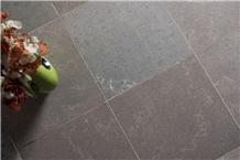 Porphyry Distressed Tiles