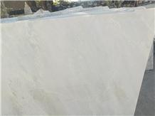 Rajnagar White Marble Tiles & Slabs