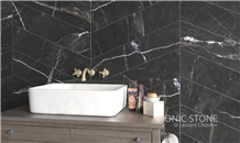 St Laurent Marble Slabs & Tiles