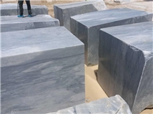 Carrara Dark Marble Blocks