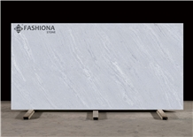 Quartz Surface Slab for Counter Top Fad303