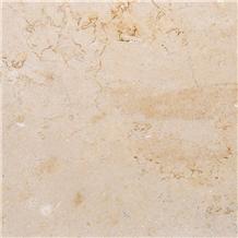 Dore Limestone