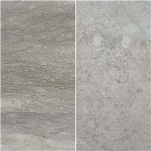 Thala Grey Limestone Tiles