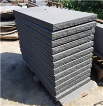 Basalt Floor Tile and Slabs from Viet Nam