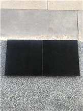 Basalt Tiles High Quality Íntallation