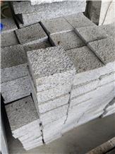 Cheap Granite High Quality from Viet Nam